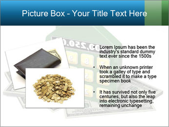 0000073837 PowerPoint Template - Slide 20