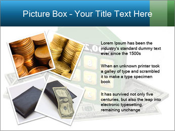 0000073837 PowerPoint Templates - Slide 23