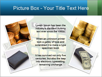 0000073837 PowerPoint Template - Slide 24