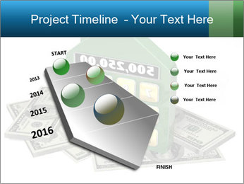 0000073837 PowerPoint Templates - Slide 26