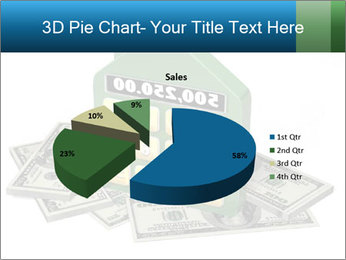 0000073837 PowerPoint Template - Slide 35
