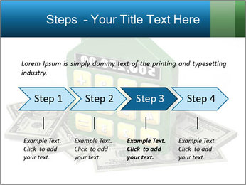0000073837 PowerPoint Template - Slide 4