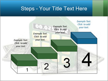 0000073837 PowerPoint Templates - Slide 64