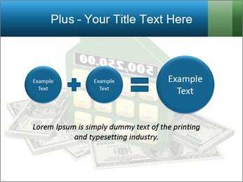0000073837 PowerPoint Template - Slide 75