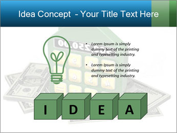 0000073837 PowerPoint Template - Slide 80