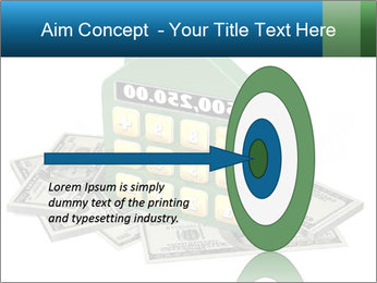 0000073837 PowerPoint Template - Slide 83