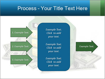 0000073837 PowerPoint Templates - Slide 85