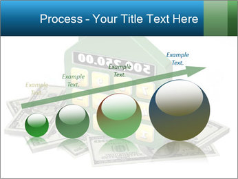 0000073837 PowerPoint Template - Slide 87