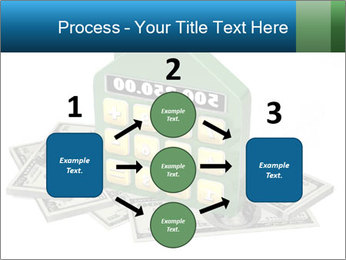 0000073837 PowerPoint Template - Slide 92