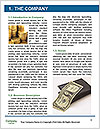 0000073837 Word Templates - Page 3