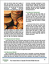 0000073837 Word Templates - Page 4