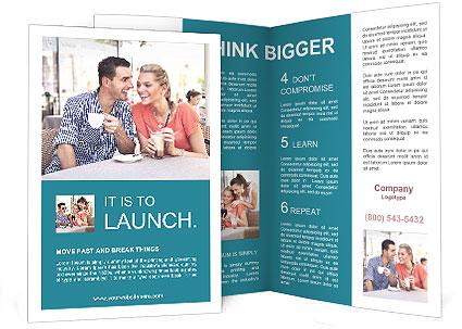 0000073838 Brochure Template