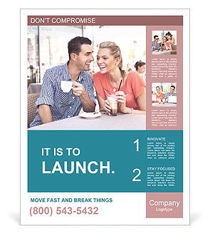 0000073838 Poster Template