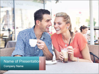 0000073838 PowerPoint Template - Slide 1