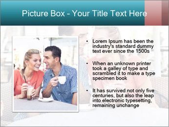 0000073838 PowerPoint Template - Slide 13