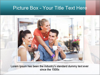 0000073838 PowerPoint Template - Slide 15