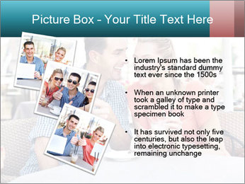 0000073838 PowerPoint Template - Slide 17