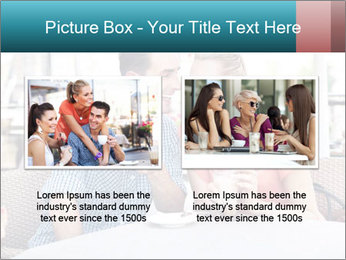 0000073838 PowerPoint Template - Slide 18