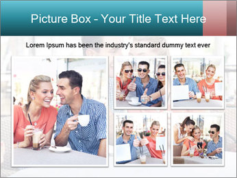 0000073838 PowerPoint Template - Slide 19