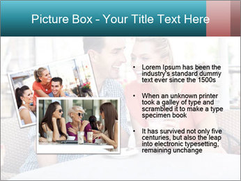 0000073838 PowerPoint Template - Slide 20