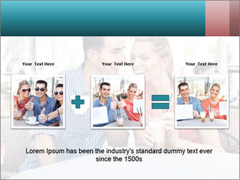 0000073838 PowerPoint Template - Slide 22