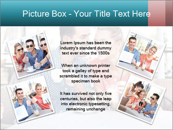 0000073838 PowerPoint Template - Slide 24