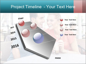 0000073838 PowerPoint Template - Slide 26