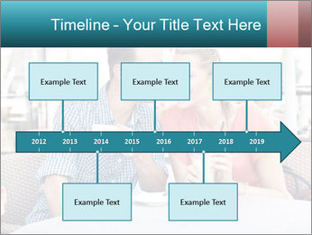 0000073838 PowerPoint Template - Slide 28