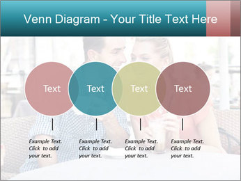 0000073838 PowerPoint Template - Slide 32