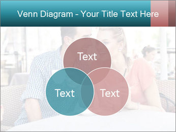 0000073838 PowerPoint Template - Slide 33