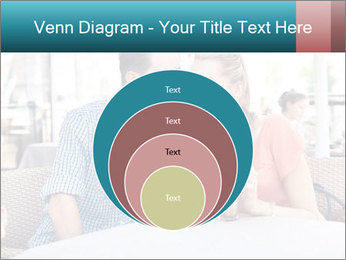 0000073838 PowerPoint Template - Slide 34
