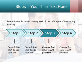 0000073838 PowerPoint Template - Slide 4