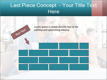 0000073838 PowerPoint Template - Slide 46