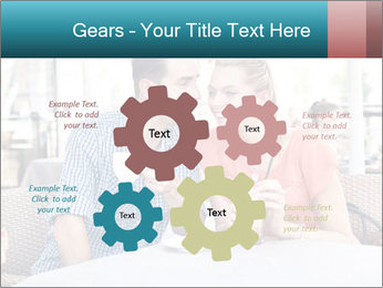 0000073838 PowerPoint Template - Slide 47