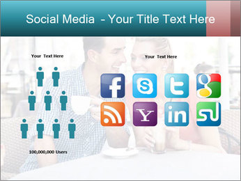 0000073838 PowerPoint Template - Slide 5