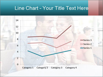 0000073838 PowerPoint Template - Slide 54