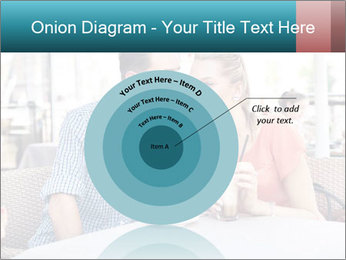 0000073838 PowerPoint Template - Slide 61