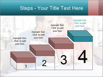 0000073838 PowerPoint Template - Slide 64