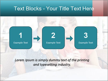 0000073838 PowerPoint Template - Slide 71