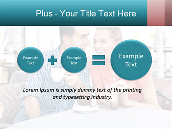 0000073838 PowerPoint Template - Slide 75