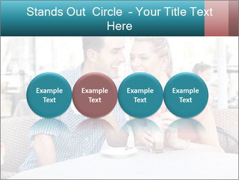 0000073838 PowerPoint Template - Slide 76