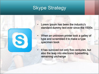 0000073838 PowerPoint Template - Slide 8