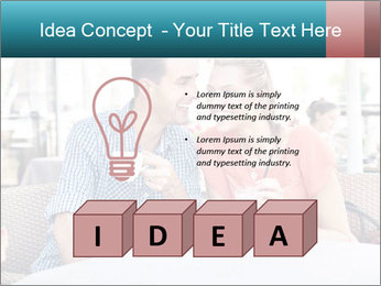 0000073838 PowerPoint Template - Slide 80