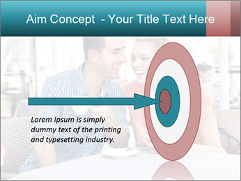 0000073838 PowerPoint Template - Slide 83