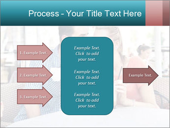 0000073838 PowerPoint Template - Slide 85