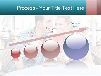 0000073838 PowerPoint Template - Slide 87
