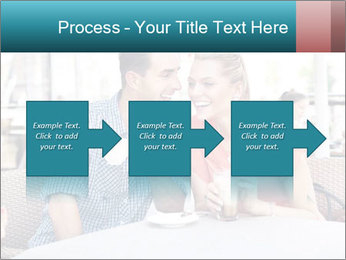 0000073838 PowerPoint Template - Slide 88