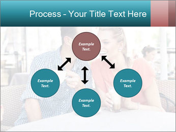 0000073838 PowerPoint Template - Slide 91