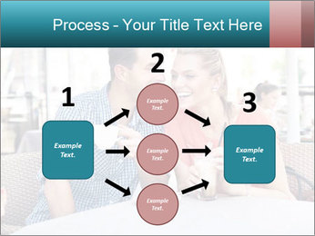 0000073838 PowerPoint Template - Slide 92
