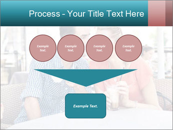 0000073838 PowerPoint Template - Slide 93